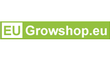 Logo EU Growshop