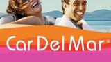 Logo CarDelMar