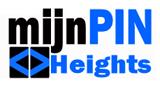 Logo Mijnpin.nl