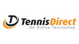 Logo Tennisdirect.nl