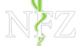 Logo NewFigure Clinics