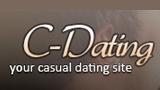 Logo C-date.nl