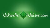 Logo Vakantieveluwe.com