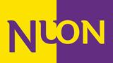Logo Nuon