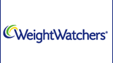 Logo Weight Watchers