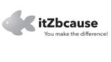 Logo itZbcause