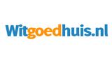 Logo Witgoedhuis.nl