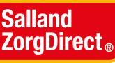 Logo Salland ZorgDirect