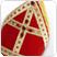 Logo Sinterklaaswebwinkel.nl