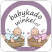 Logo Babykadowinkel.nl