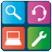 Logo Computercarecenter.nl
