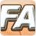Logo Fashionstore.nl