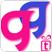 Logo Gadgetsgift.nl