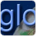 Logo Globe-gadgets.com
