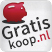 Logo Gratiskoop.nl