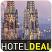 Logo Hoteldeal.nl