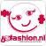 Logo Bofashion.nl
