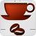 Logo Koffievergelijk.nl