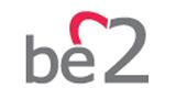 Logo Be2.be
