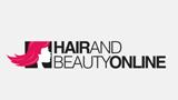 Logo Hairandbeautyonline.com