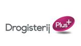 Logo Drogisterij Plus