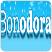 Logo Bonodora.com