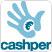 Logo Cashper