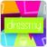 Logo Dressmywijn.nl