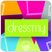 Logo Dressmy Mac