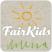 Logo FairKids