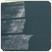 Logo Fotoopdibond.com