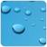 Logo Fotoopplexiglas.com