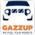 Logo GazZup.com