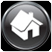 Logo Huurwoning Bemiddeling