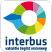 Logo Interbus