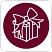 Logo Kerstpakkettenidee.nl