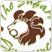 Logo Luxe Safari Tanzania