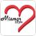 Logo Miamor
