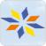 Logo Portucasa.nl