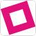 Logo Print Things
