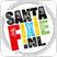 Logo Santafixie