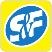 Logo Scheer en Foppen