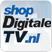 Logo ShopDigitaleTV