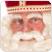 Logo SMSvandeSint