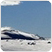 Logo Sneeuwkettingen Online