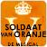 Logo Soldaat van Oranjeshop