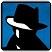 Logo Spysecurityshop