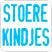 Logo Stoerekindjes