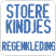 Logo Stoerekindjes-regenkleding