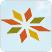 Logo Taha